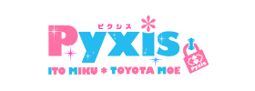 Pyxis Official Site